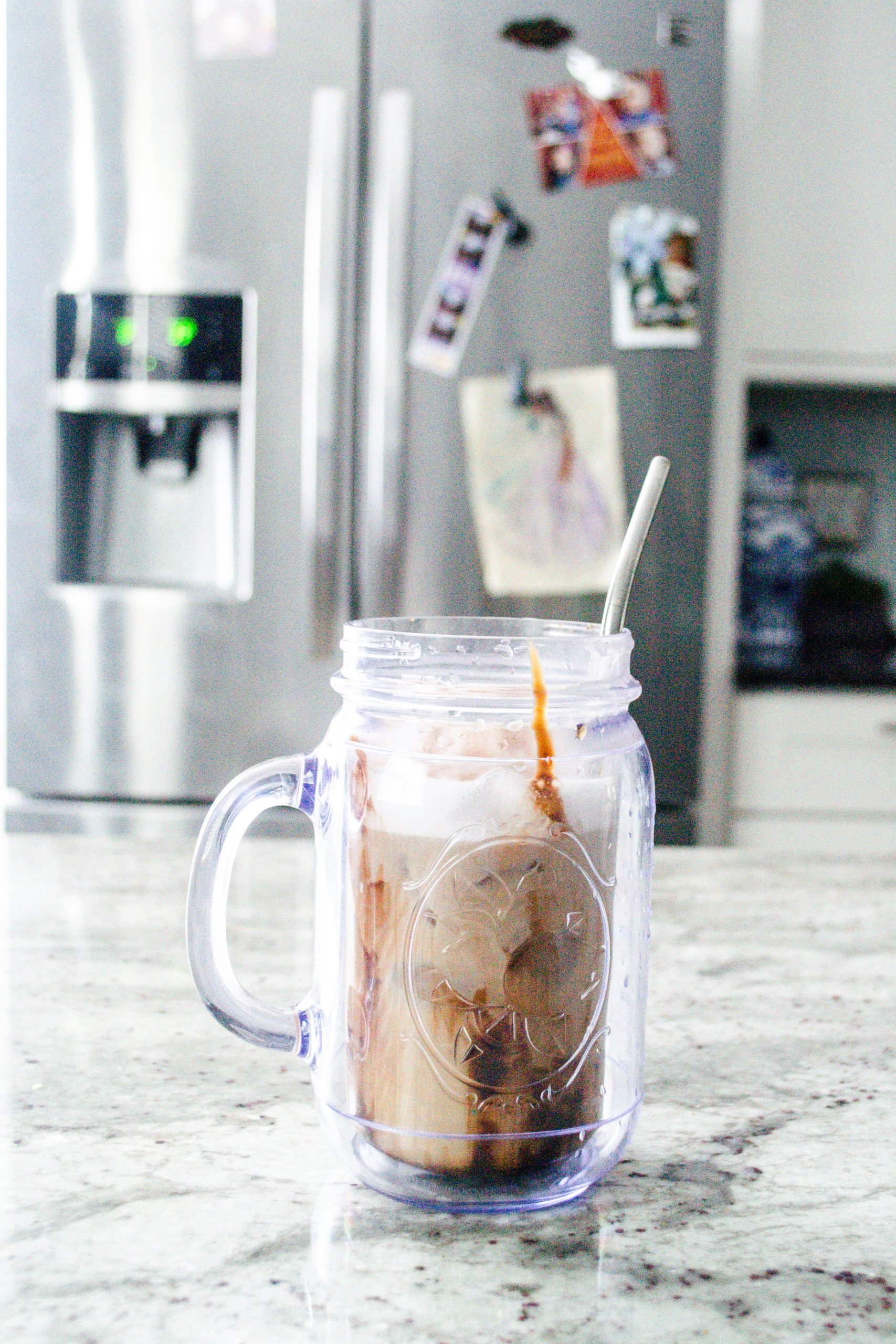 Stay at Home Round-Ups: 8 Easy Coffee Recipes You Can Make While at Home