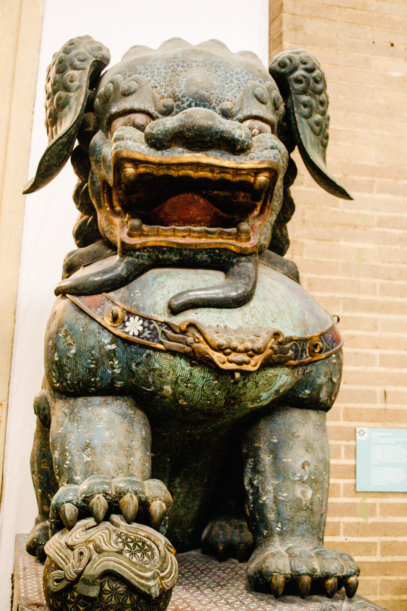 Why You Should Visit the University of Pennsylvania Museum of Archaeology and Anthropology